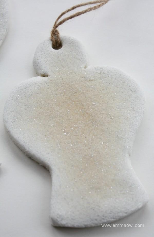 angels-made-from-salt-dough