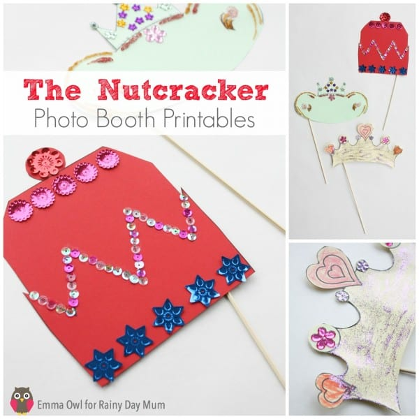 the-nutcracker-photo-booth-props