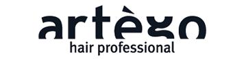 Artego-Vector-Logo