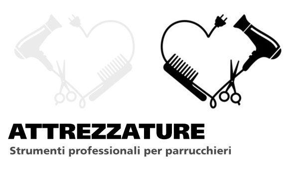 Attrezzature-OK