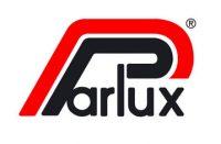 Parlux Phon