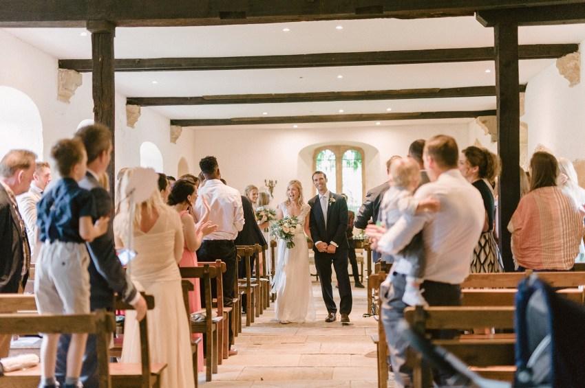 lisachris049-1024x681 Lisa & Chris Emma Pilkington Fine Art Natural Light Wedding Photography // Cardiff, South Wales & Internationally