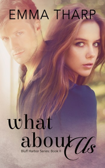 What About Us_eBook