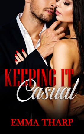 Keeping it Casual_eBook