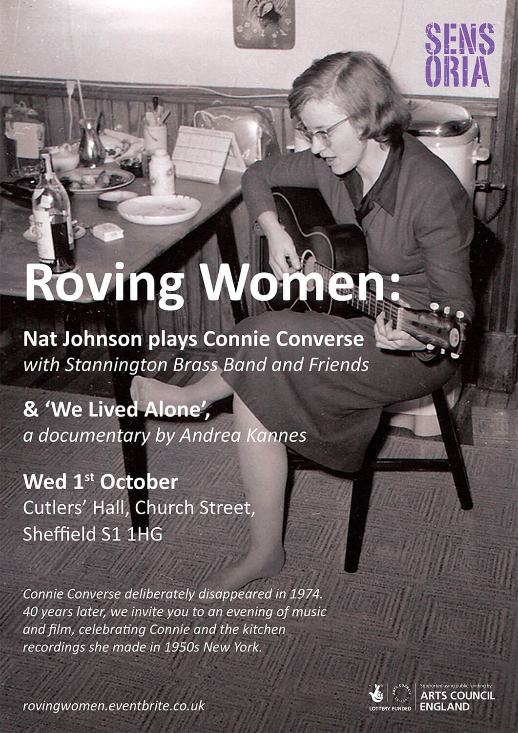 nat-johnson-roving-women