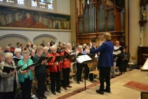 0040 2013-09-22-DSC_1512-Startzondag Emmaus koor olv Ineke van Jaarsveld-Kevelam