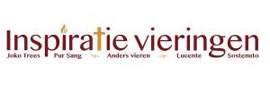 logo inspiratievieringen kleur