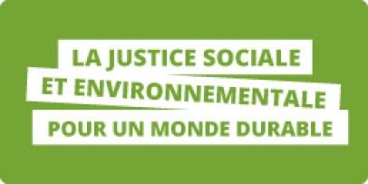 bouton justice socialebis