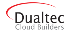 Dualtec Cloud Builders