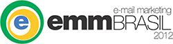 EmmBrasil 2012 logo