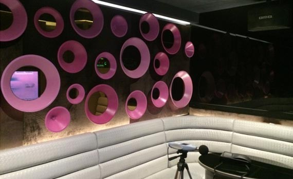 acoustics-06-single-projects-image-dimensions-570x350