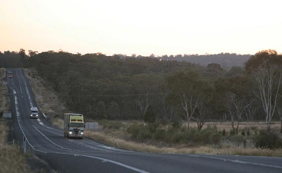 cropped-newell-highway-570x350