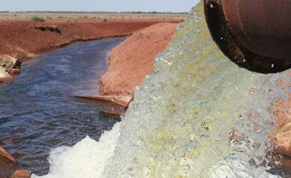 groundwater-02-single-projects-image-dimensions-570x350