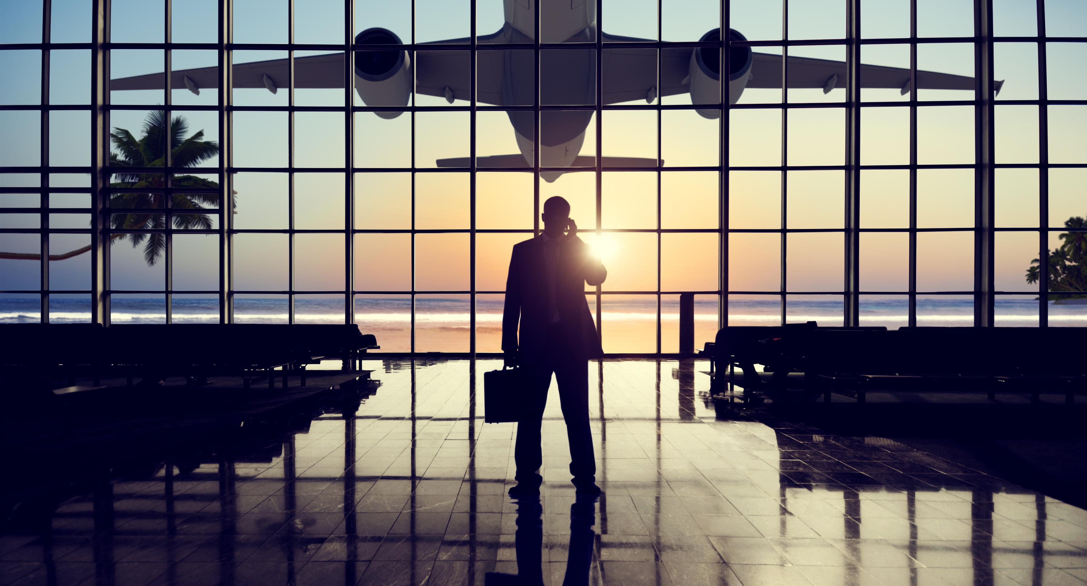 autonoleggio con conducente trasporto da a aereoporti