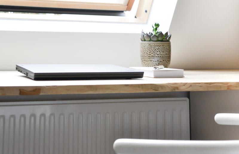 Waney Live Edge Desk How To Tutorial-16