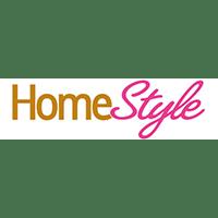 Home Style magazine