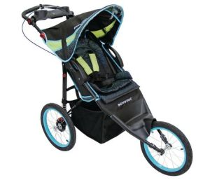 jogging-stroller-schwinn-arrow