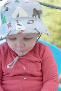 toddler-milk-spill