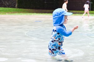 toddler-wading-pool
