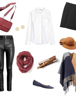 fall-fashion-finds