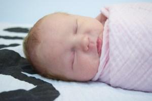 newborn-photo