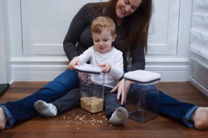 mom-toddler-organization