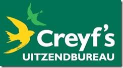 Logo_Creyfs