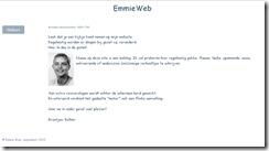 Emmieweb_sept2003