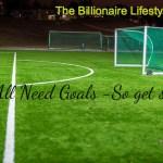 Short Term and long Term goals
