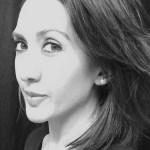 Interview with Sasha Laghonh of Sasha Talks – Money Is Just A Tool