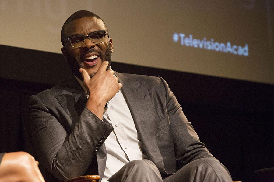 Image result for tyler perry 2017