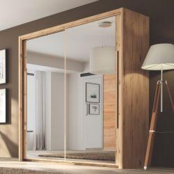 chambres adultes vente de meubles