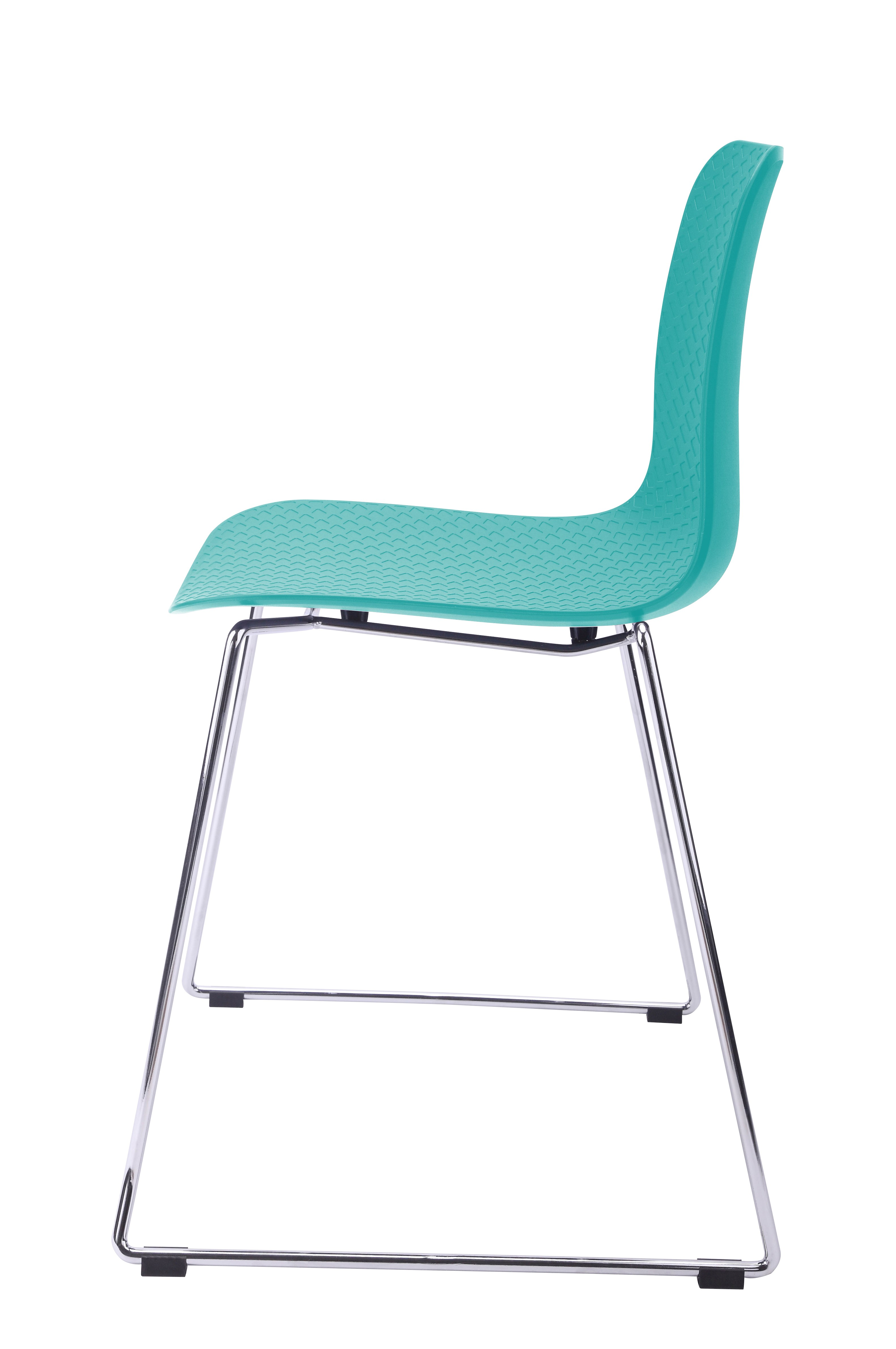 Shower Transfer Chair Bench 2