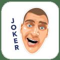 jokermoji-by-nikola-jokic
