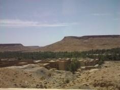 Ziz Valley.