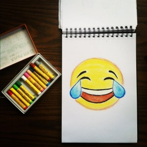 emojisketch