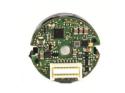 Kit Encoder