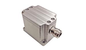 Tiltix ACM - ATEX & IECEx (Mining 1) Intrinsically Safe Inclinometer