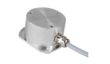 Tiltix AGS- High Accuracy Fluid Filled Inclinometer