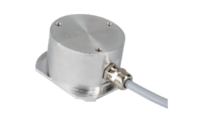 Tiltix AGS- High Accuracy Inclinometer