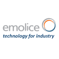Emolice is the UK and Ireland exclusive distributor for POSITAL FRABA, rotary encoders and inclinometers
