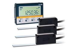 AZ16E-300 Battery Powered Absolute Position Indicator