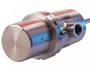 MTS Temposonics® ATEX Series : HPH Model