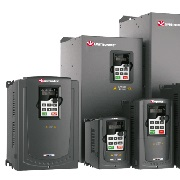UMI-B5 UL Variable Frequency Drive