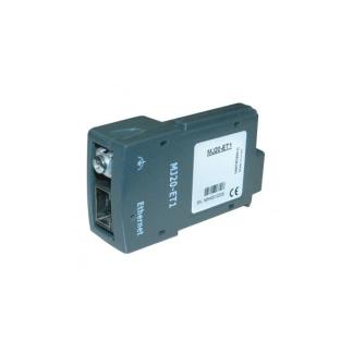 MJ20 Ethernet Add on Port