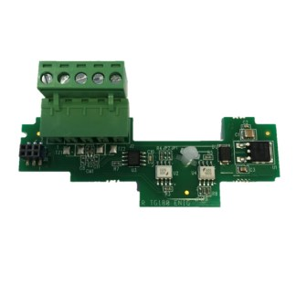 V100-17-CAN   CANbus Module for Samba & Vision