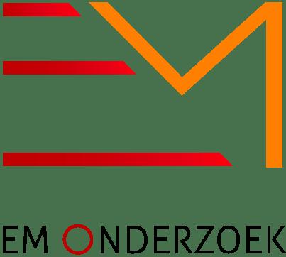 Marktonderzoeksbureau EM Onderzoek Nijmegen