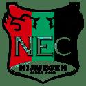 N.E.C. Nijmegen