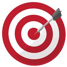 Verlies je doel niet uit het oog bij het maken van een vragenlijst - EM Onderzoek blog