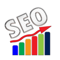 Search Engine Optimization For Organic Traffic